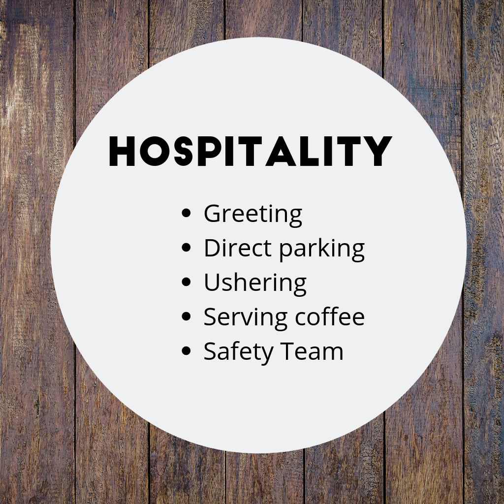 Guest Services & Hospitality-10.png
