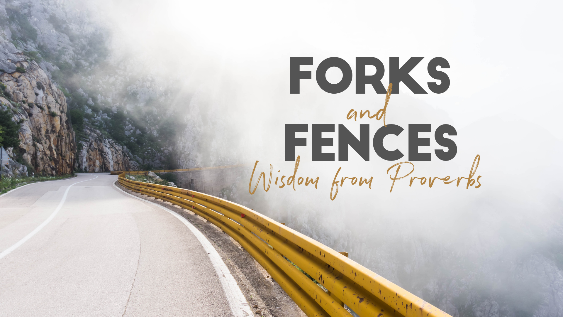Forks and Fences.png