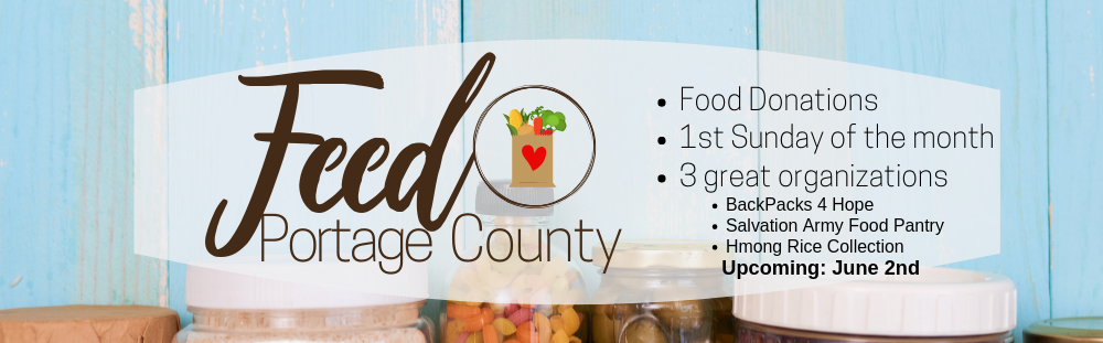 Copy of Feed Portage County-3.png
