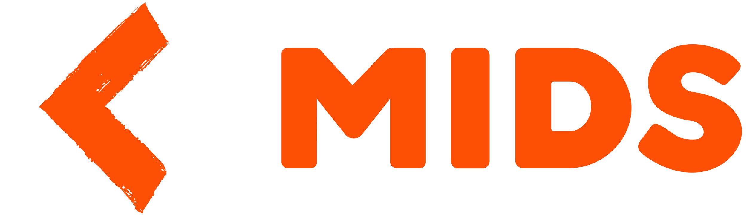 Mids_Logo_Hi_Color.jpg