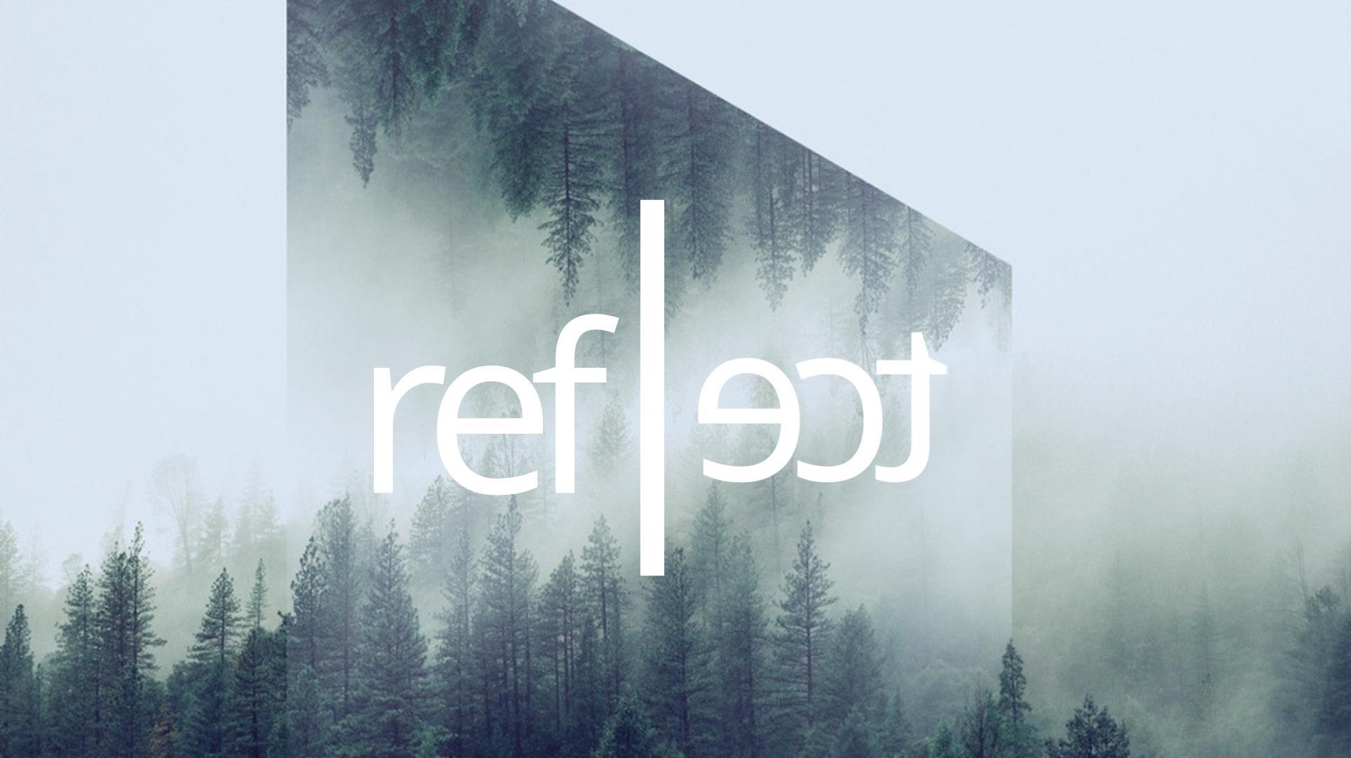 Reflect.png