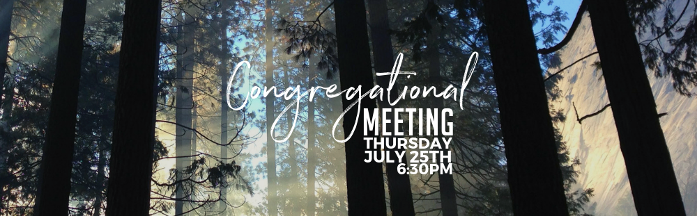 Copy of Congregational Meeting-2.png