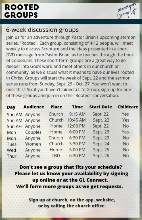 Nancy's Copy - GL Connect Fall 2019 (3).png