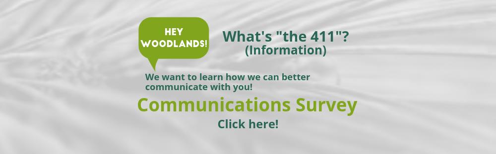 Copy of Copy of Communications Survey.png