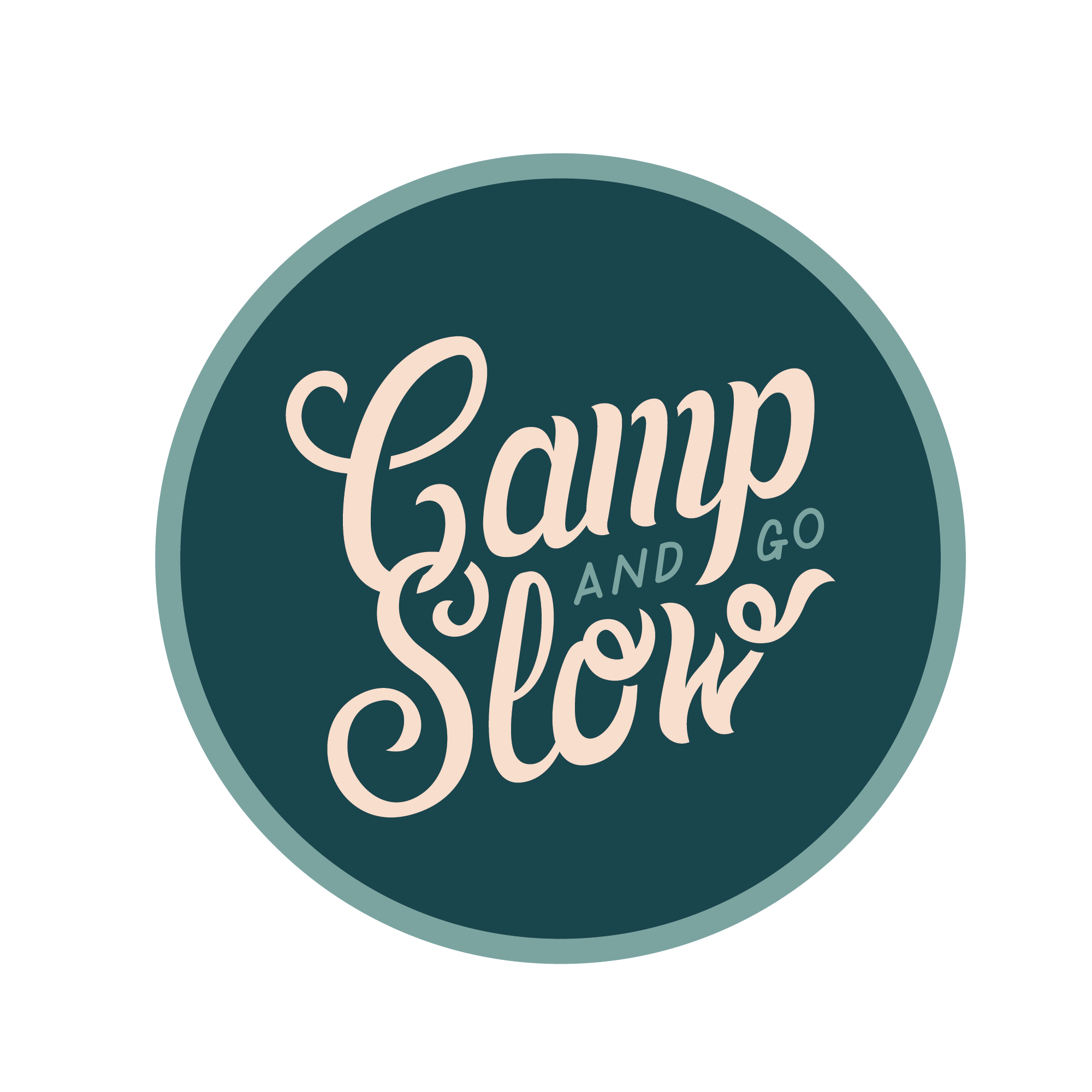 SWIFT CAMPOUT WEBSITE FILES 2.png