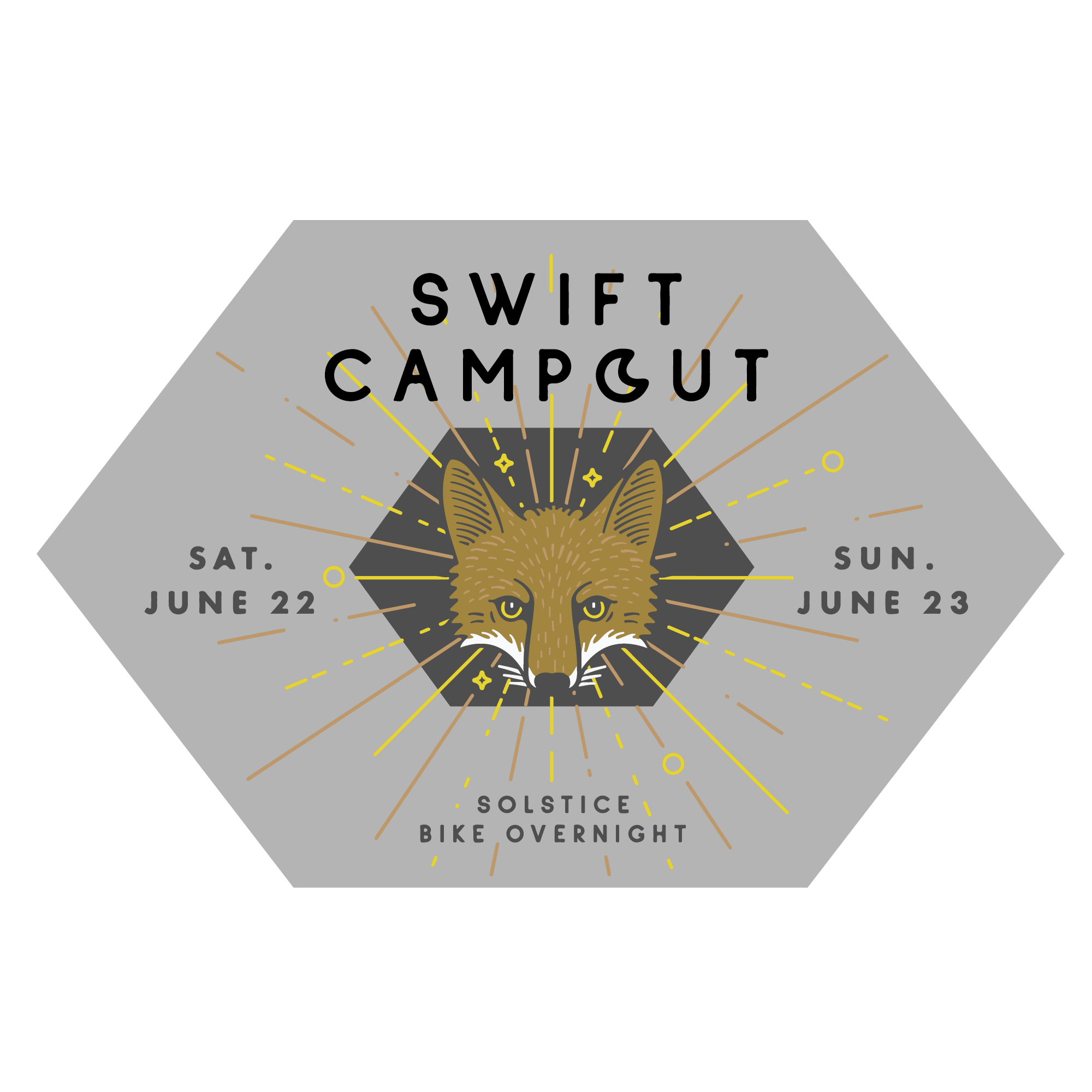 SWIFT CAMPOUT WEBSITE FILES 1.png