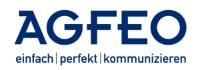 agfeo_logo_einfach_perfekt_h_1700.jpg