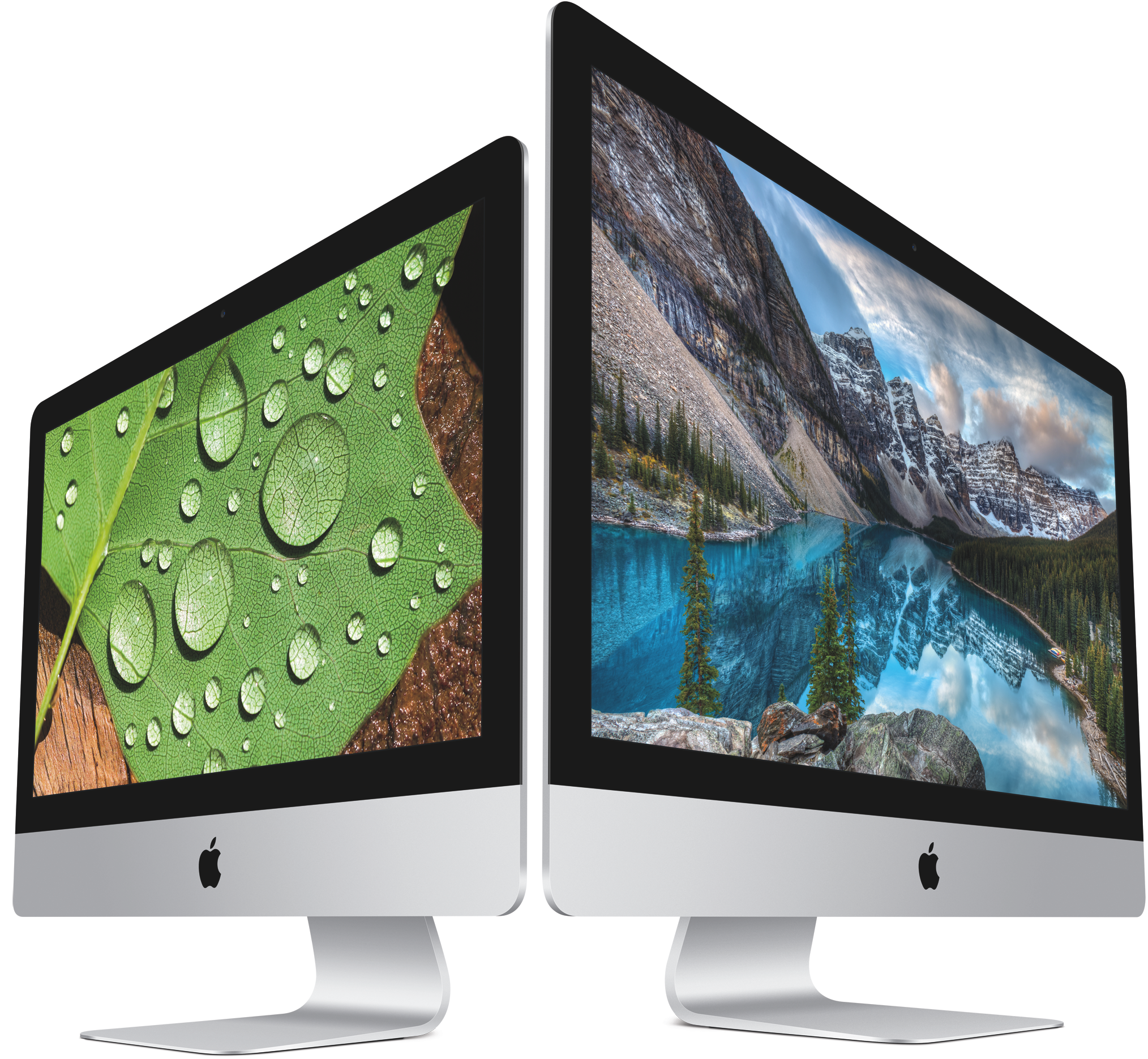 iMac27-Accessories-PR-PRINT.png