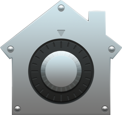 cp_545_04_FileVault-t.png