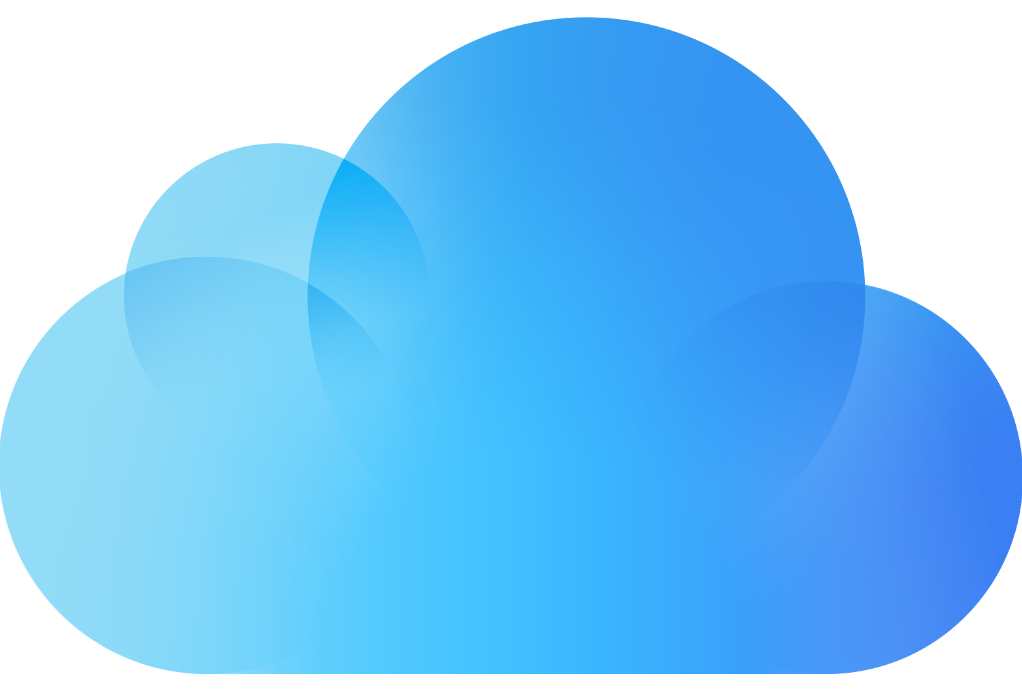 02_iCloud_icon _1.png