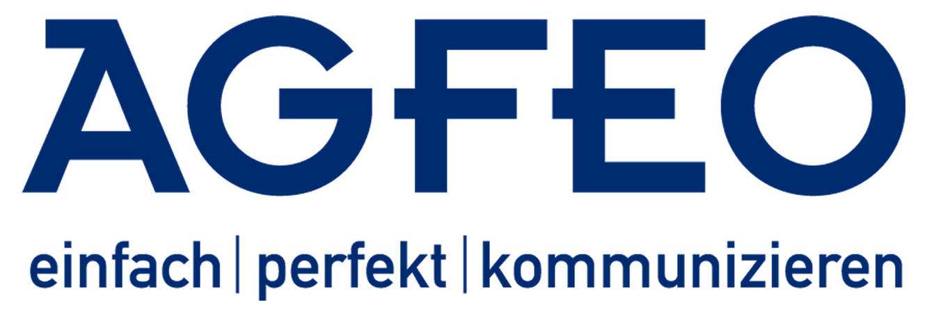 agfeo_logo_einfach_perfekt_h_1700-1 Kopie.png