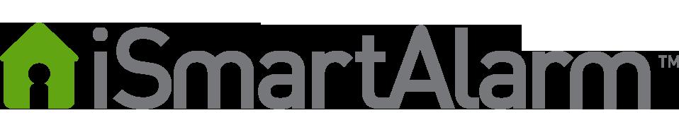 xiSmartAlarm-Logo593950c7df907.png.pagespeed.ic.HvLlERKSsb.png
