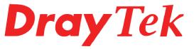 Draytek Logo.png