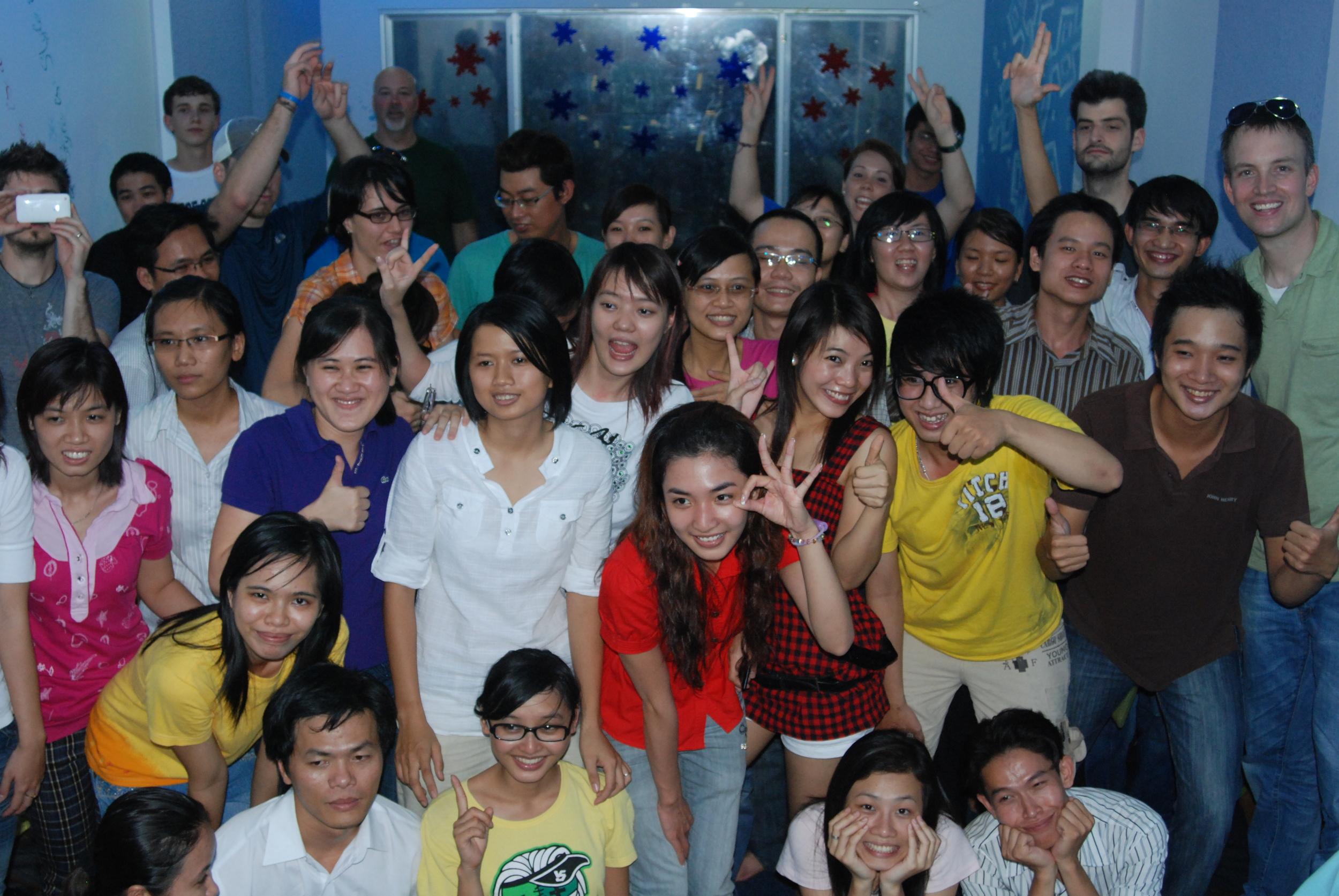 Vietnam Trip-Dec.'09 012.jpg