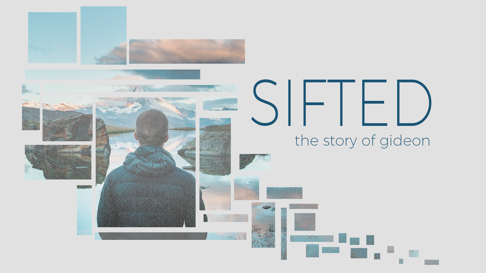 Sifted title slide (Gideon).jpg