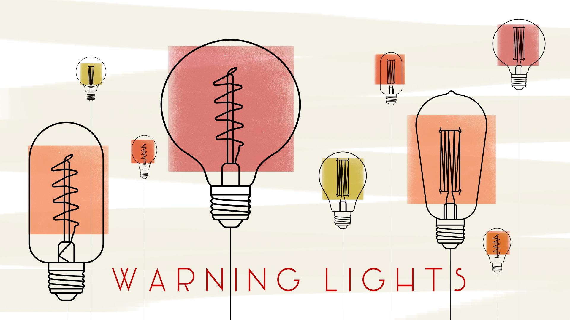 Warning Lights (title slide).jpg