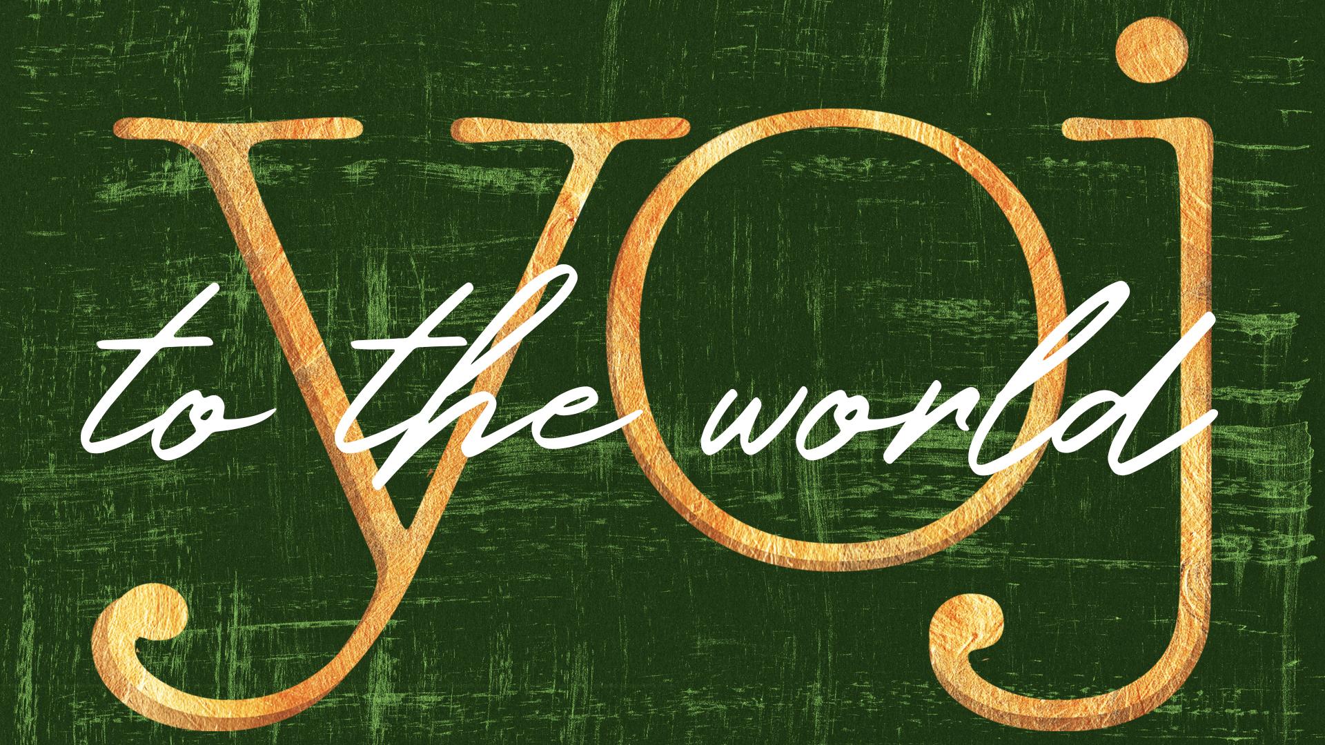 Yoj to the world Title Slide.jpg