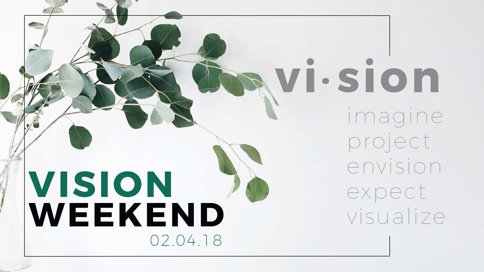 Vision Weekend 2018.jpg