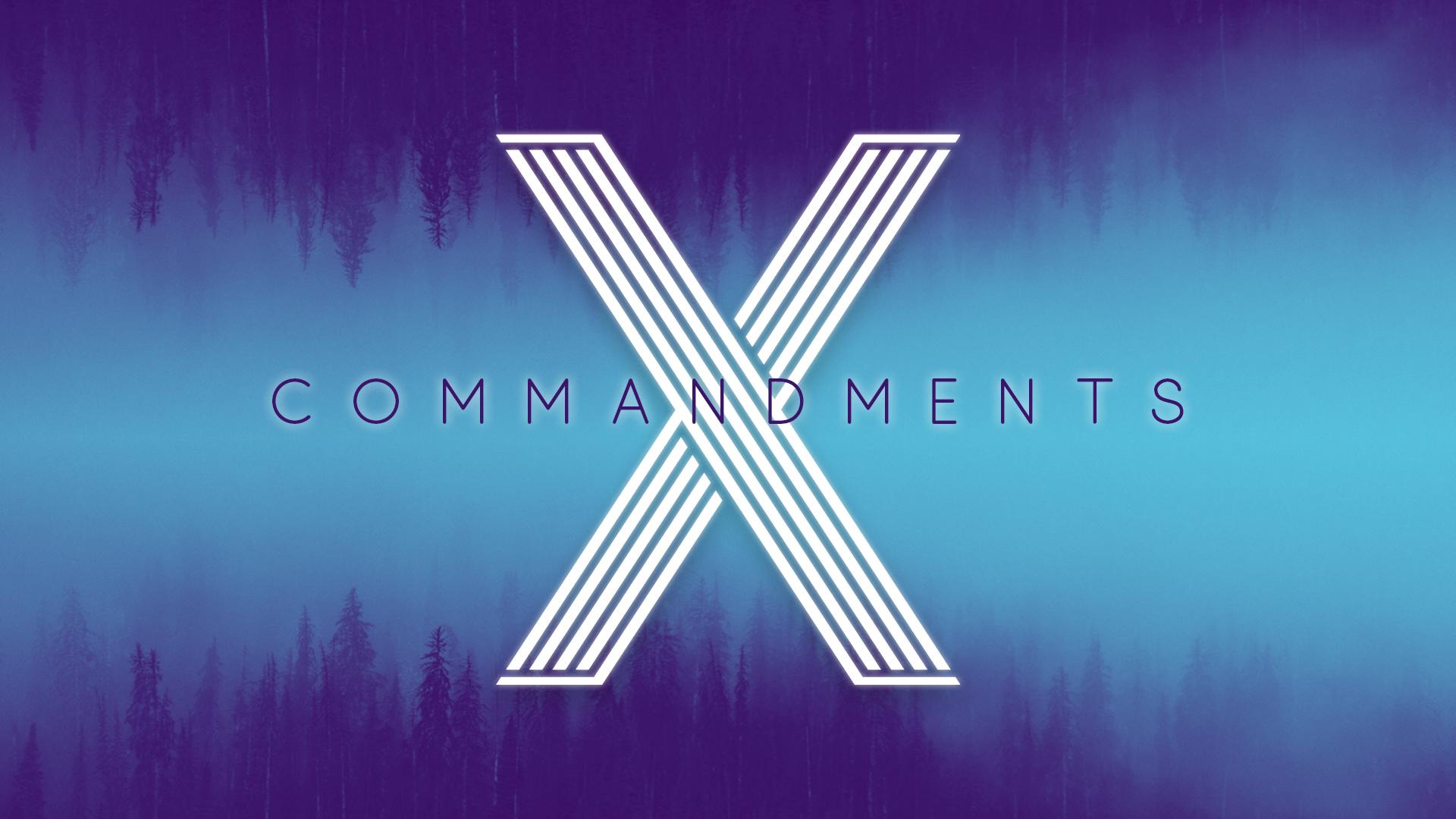 10 Commandments (Title Slide).jpg