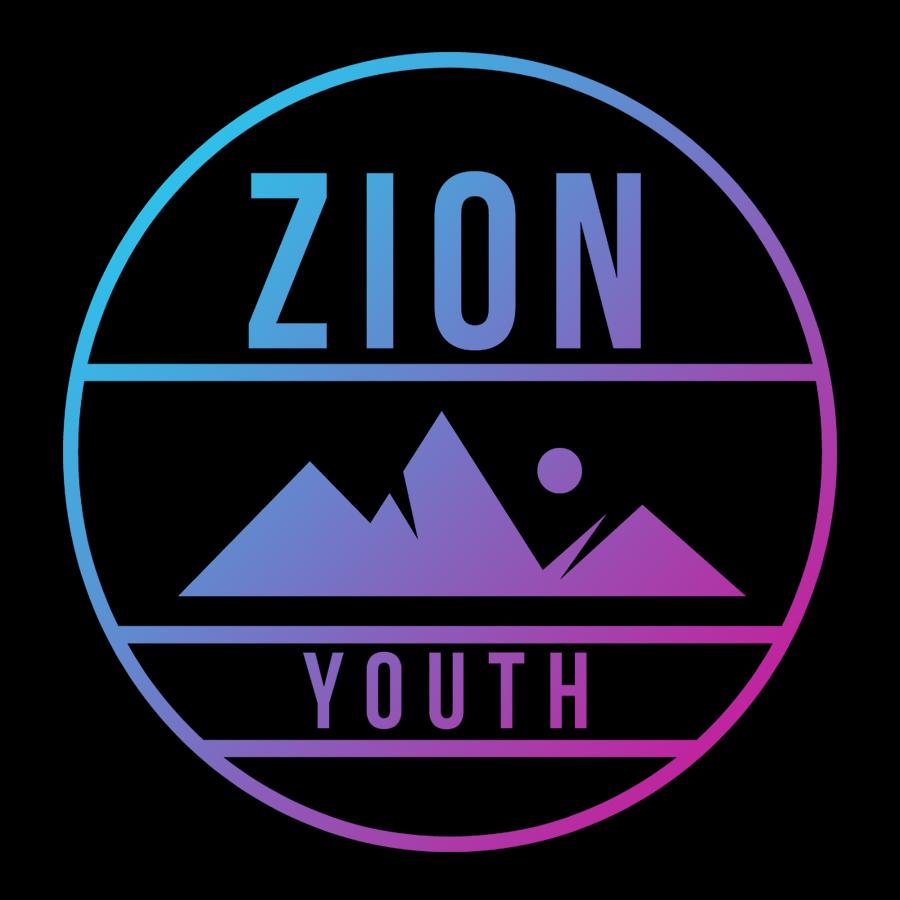 Zion Promo Card - A.jpg