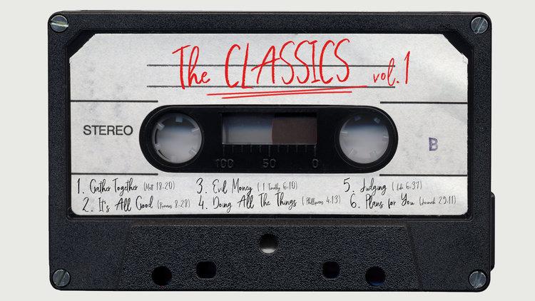 The+Classics+(Title+Slide).jpg