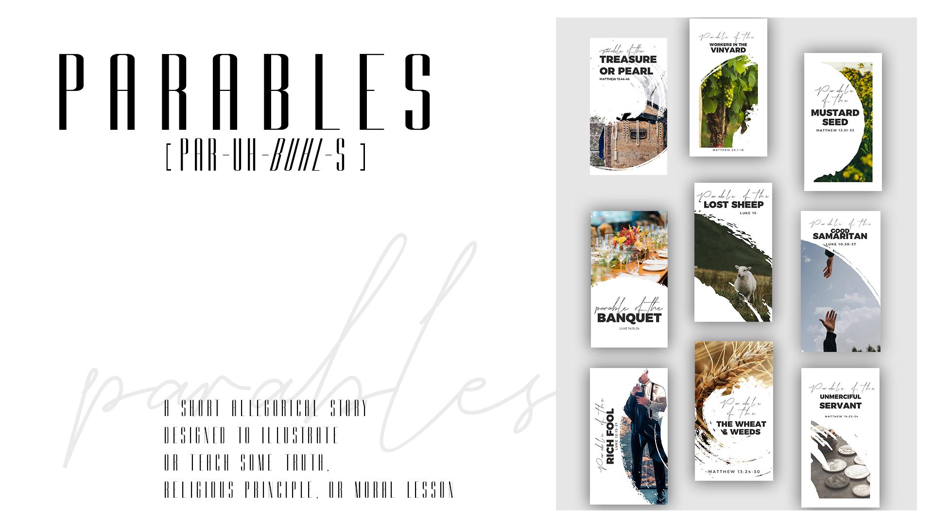 Parable Title Slide.jpg