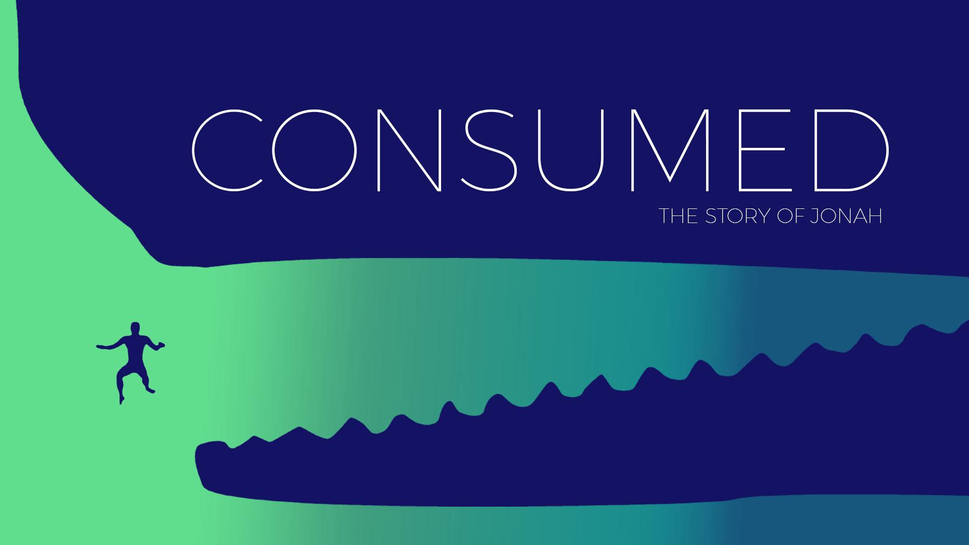 Consumed - Jonah (Title slide).jpg