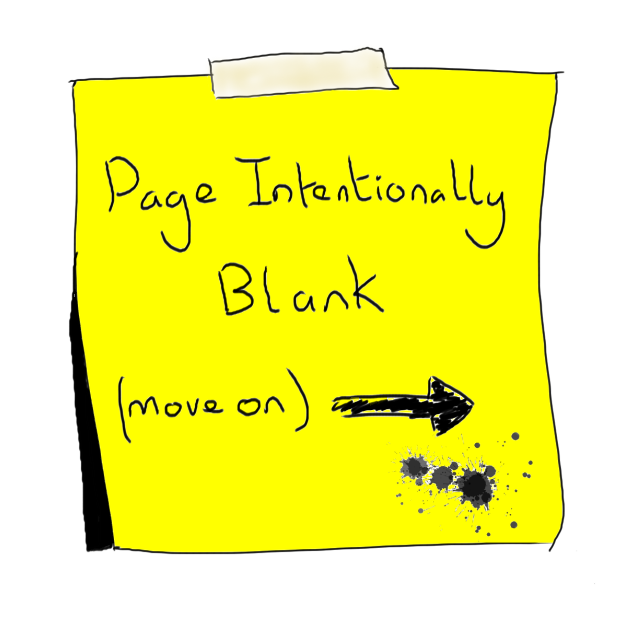 pageblank.png