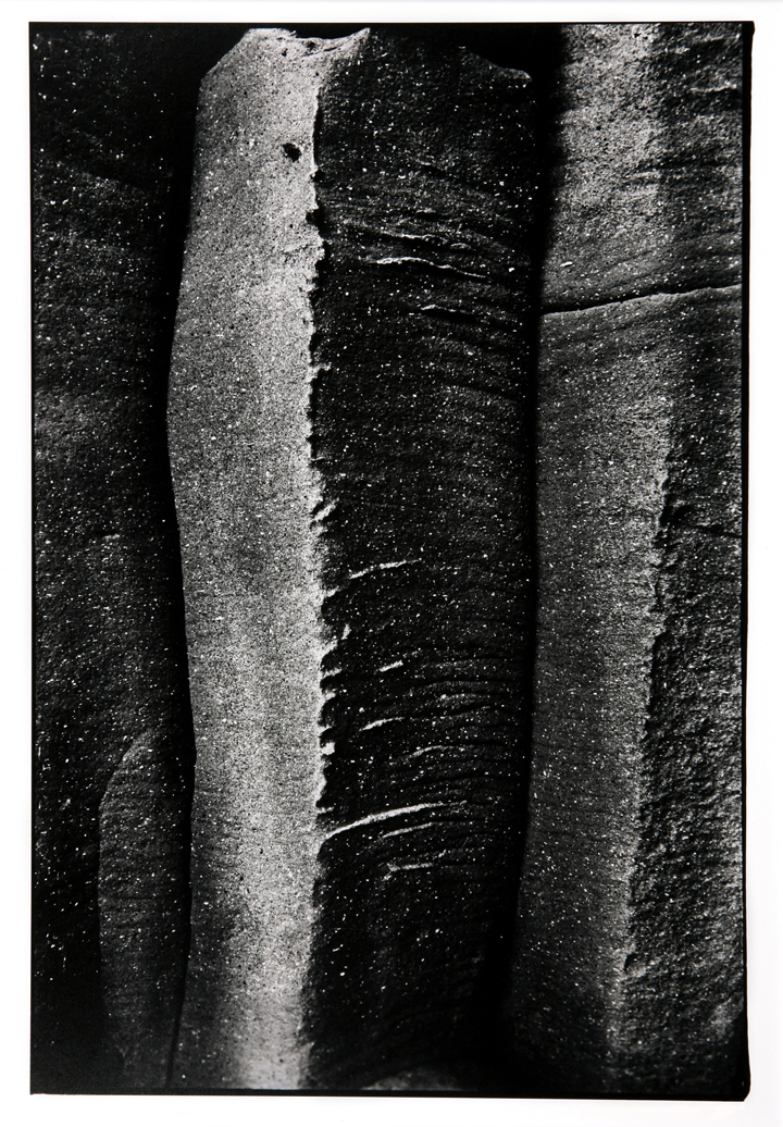60.해변가의 암석.jpg