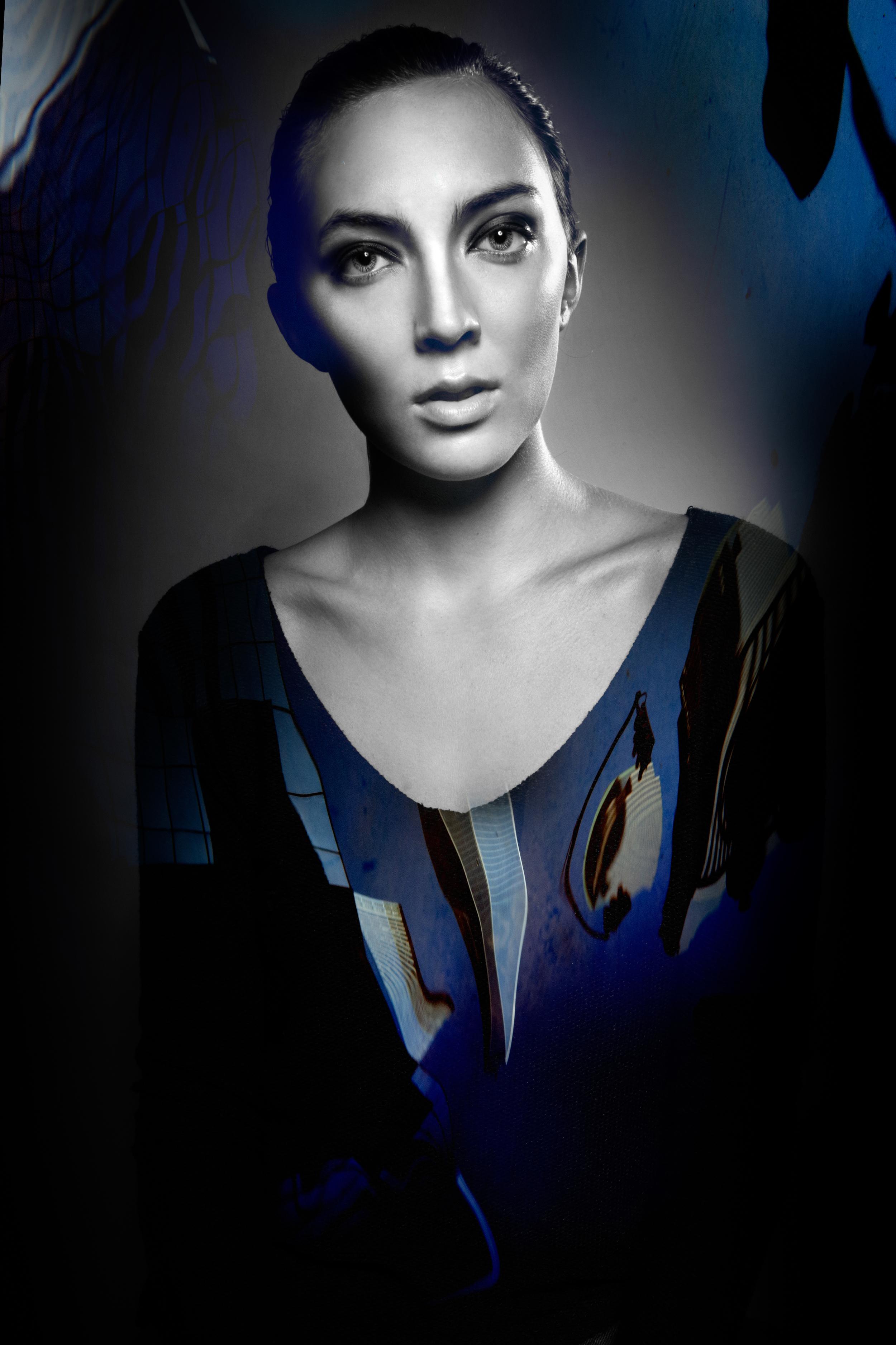 Hannah Kimdad.jpg