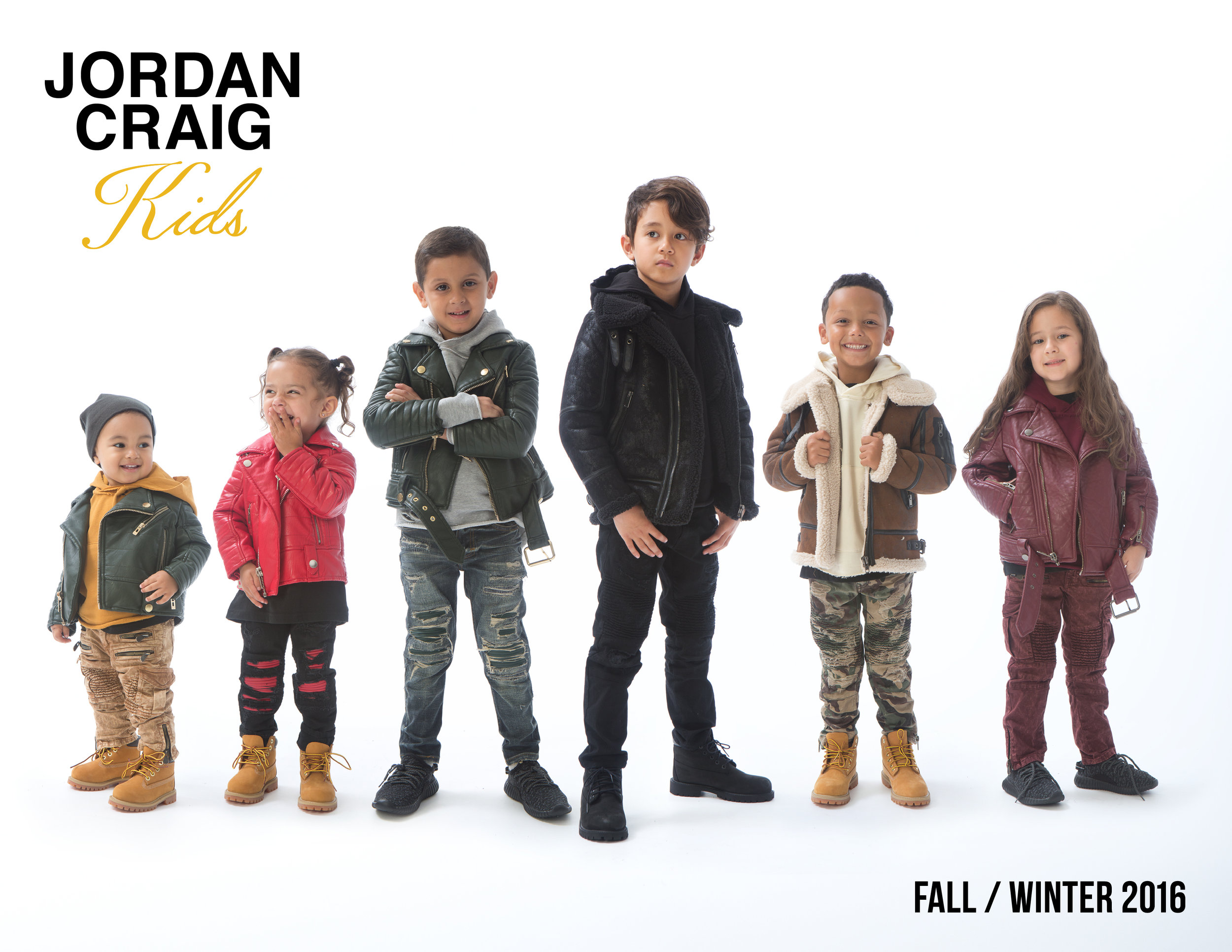JC KIDS FW 2016 MEDIA KIT-01.jpg