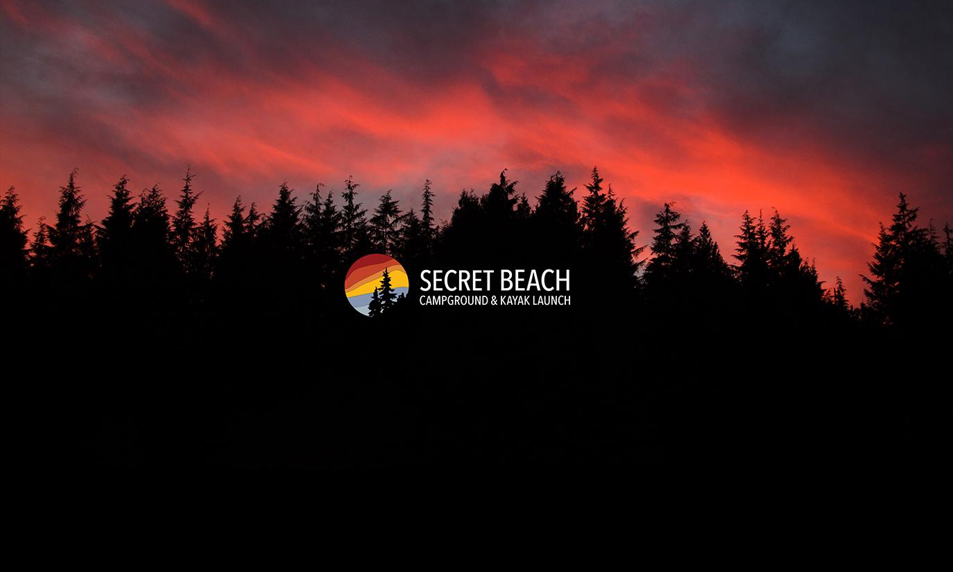 secretbeach.jpg