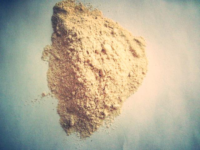 barley malt.JPG