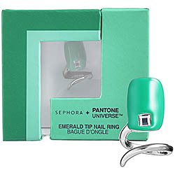 Sephora+Pantone