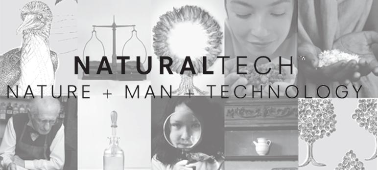 naturaltech.png