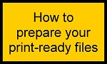button-how to prepare 150.jpg
