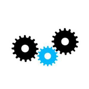 button-conversion.jpg
