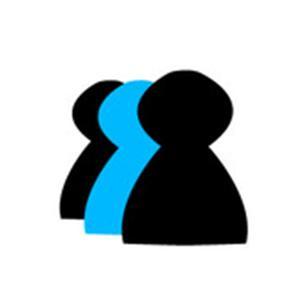 button-social.jpg