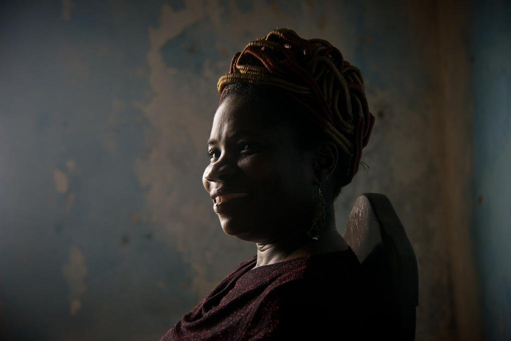 Mae_Azango__FrontPage_Africa_Journalist_-_Ducor_Hotel___Monrovia_Liberia.jpg