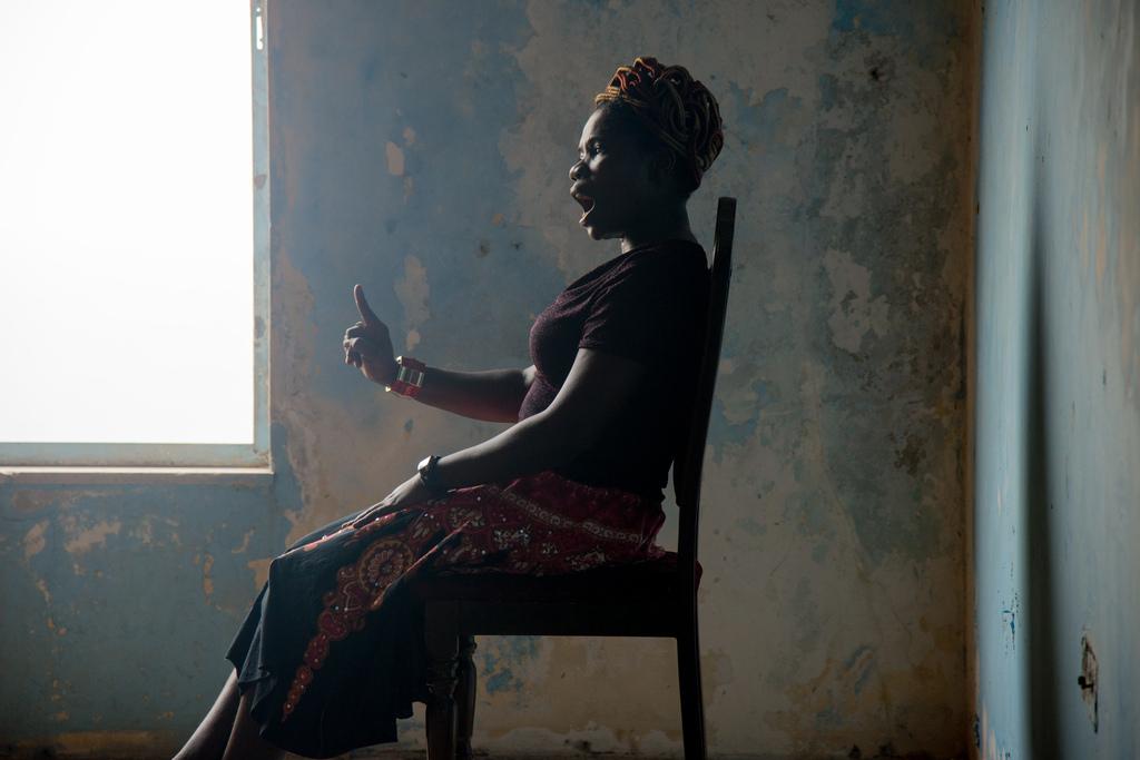 Mae_Azango__FrontPage_Africa_Journalist_-_Ducor_Hotel___Monrovia_Liberia (1).jpg