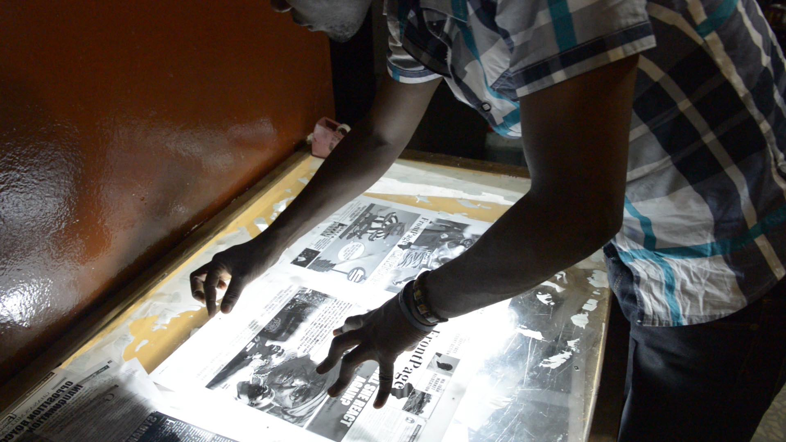 press-frontpage-africa-by-ken-harper.jpg