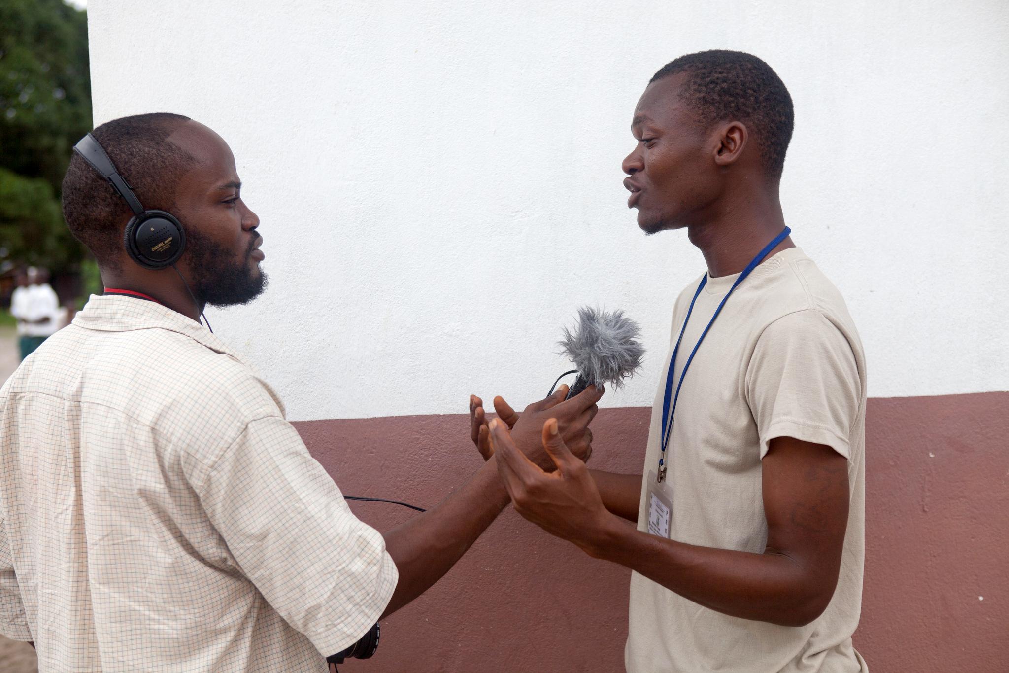 clarance-nah-together-liberia-training-by-ken-harper.jpg
