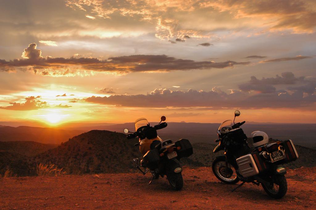 southwest-motorcycle-journey-2003-by-ken-harper-109jpg_7618067418_l.jpg