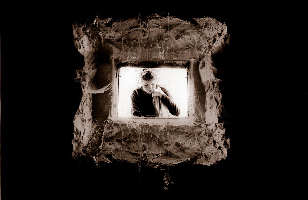 harper-window-wku_7316805686_l.jpg