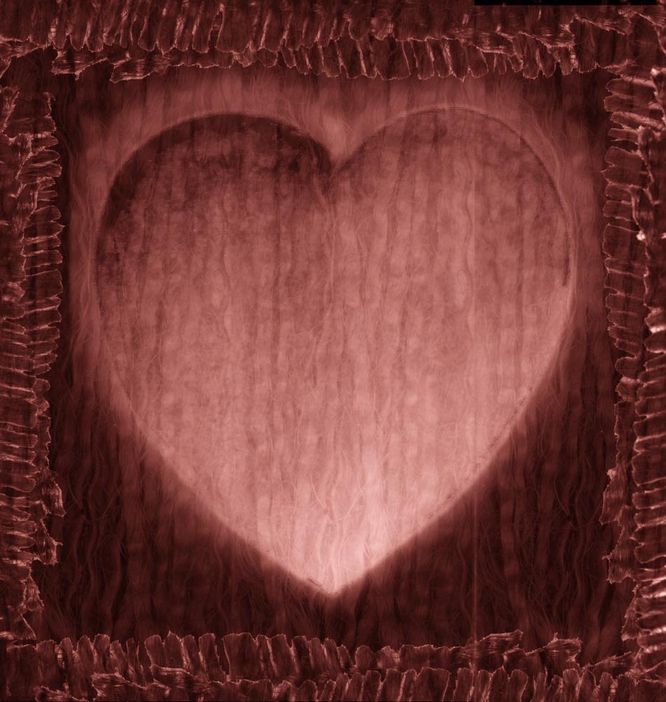 heart_7316778350_l.jpg