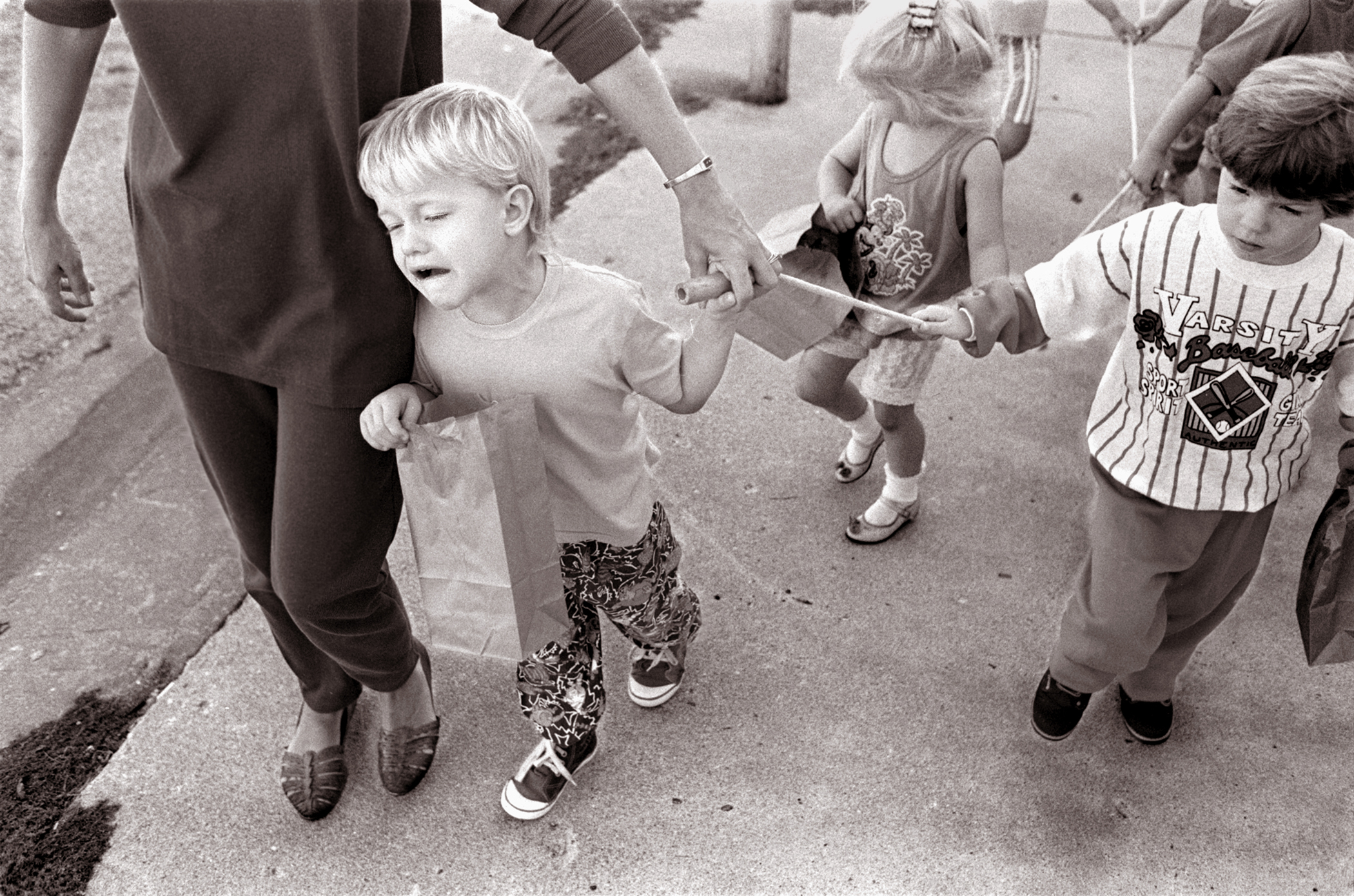 levi autism photostory by ken harper 2.jpg