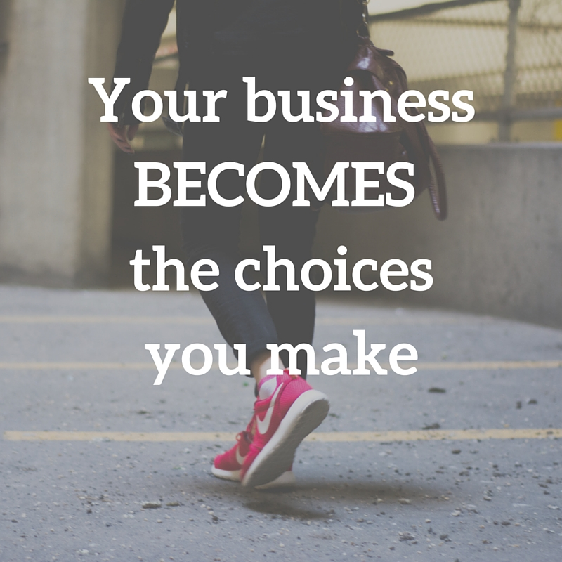 therapy-practice-profitable-choices