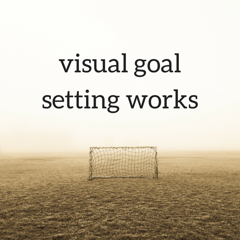 visual goal setting works.png