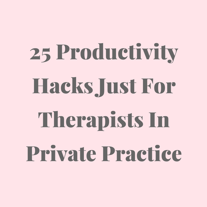 Productivity Therapists In Private Practice.png