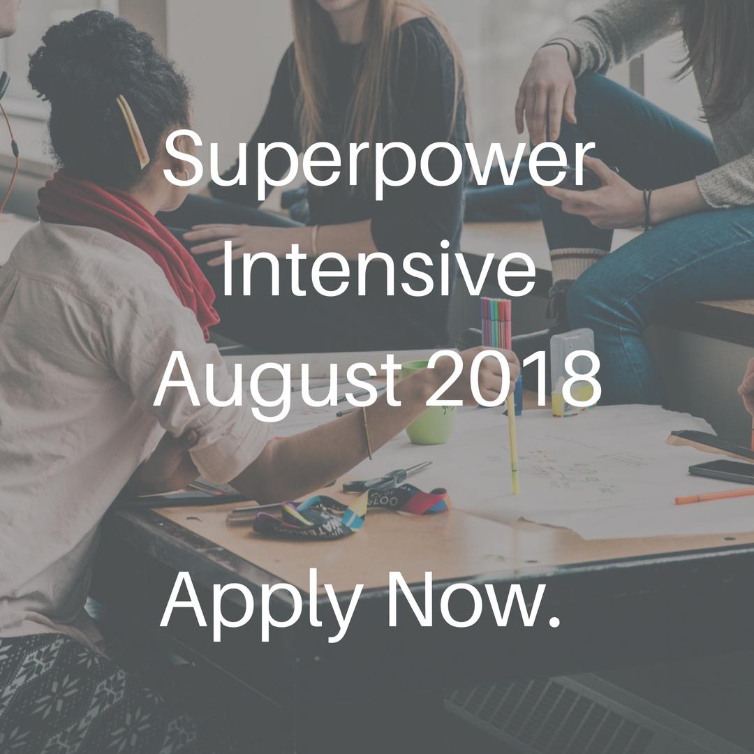rant biz model superpower intensive.png